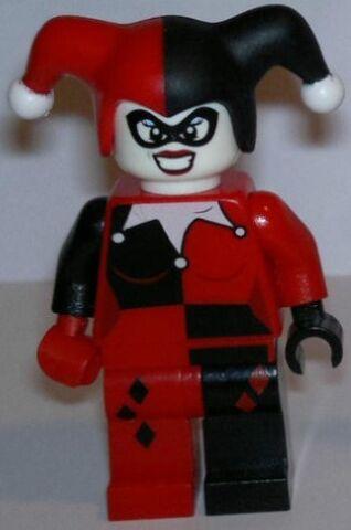 File:Harley quinn 2012.jpg