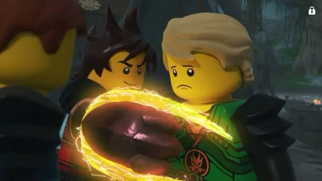 File:Kai and Lloyd (Season 7 Final Scene).jpg