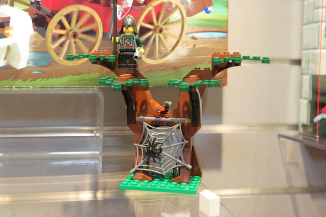 File:LEGO Toy Fair - Kingdoms - 7188 King's Carriage Ambush - 17.jpg
