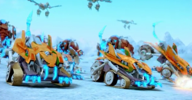 File:Lego Chima Saber tooth.tank.0001.PNG