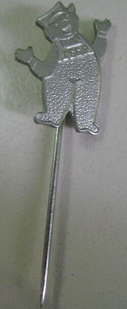 Pin 2