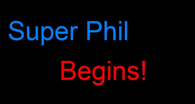 File:SuperPhilBeginslogo.png