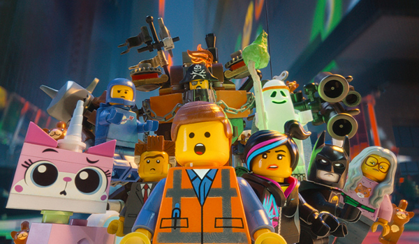 File:The-lego-movie-pic2.jpg