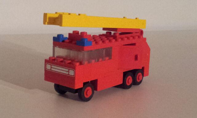 File:620 fire truck5.jpg