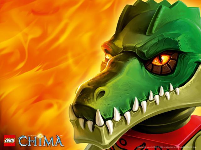 File:640px-Fire Cragger Wallpaper.jpg