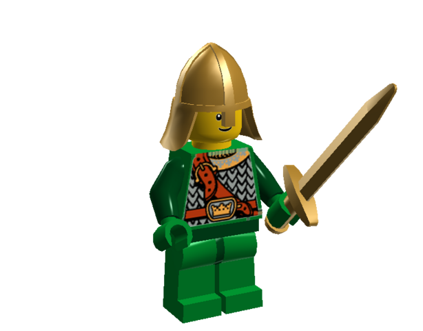 File:Brick Lord Fig.png