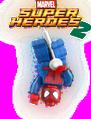 Thumbnail for version as of 13:46, November 2, 2014