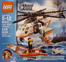 File:Lego 60013.png