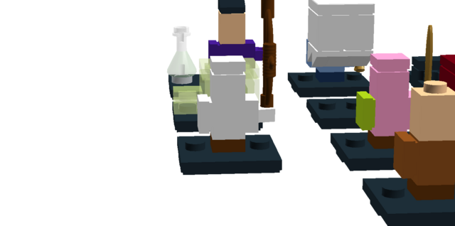 File:Mcraft6.png
