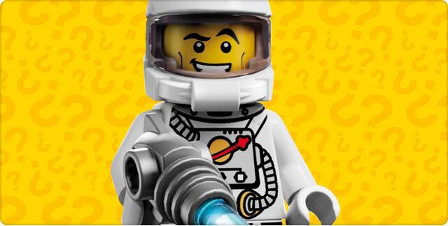 File:Space1.jpg