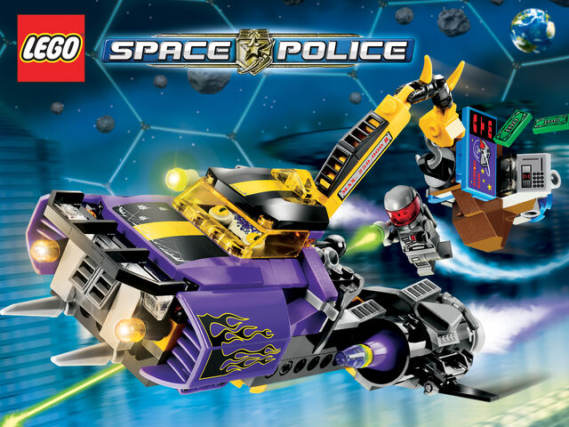 File:Space Police III wallpaper13.jpg