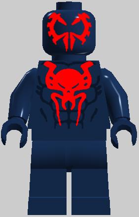 File:Spider-Man (2099).png