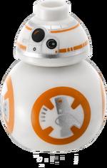 BB-8withnostudonbottom