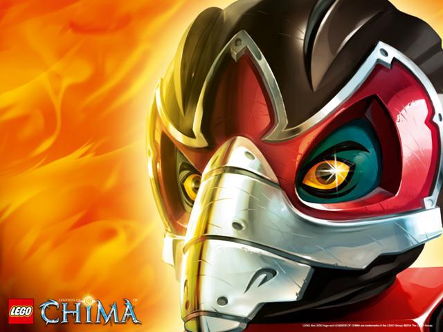 File:Fire Razar Wallpaper.jpg