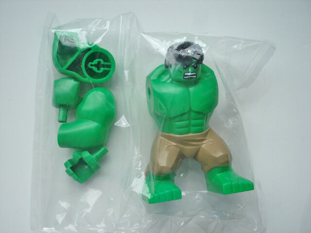 File:Hulk Parts.jpg