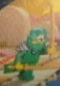 File:The lego movie lloyed minifig.png