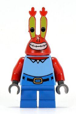 Bob023