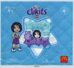 Clikit4