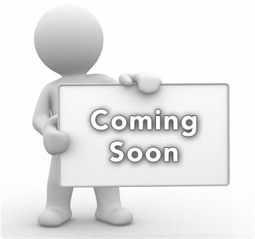 File:Full 85c9d894-7ce1-4d6a-b9ed-536610b4ea82-634399517530897500-image coming soon.jpg