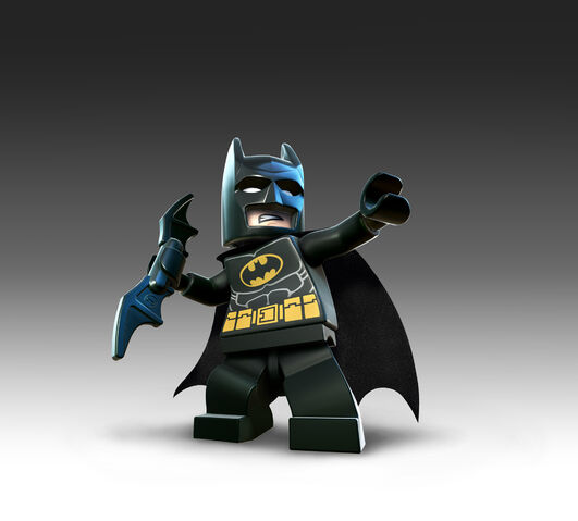 File:LEGO Batman2.jpg