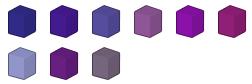 File:Purple Colour Chart.png