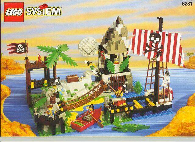 File:6281- Pirates Perilous Pitfall.jpg