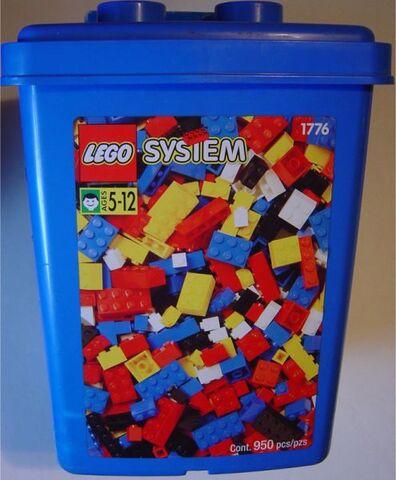 File:Basic Bricks.jpg