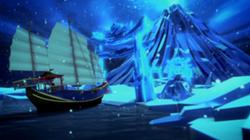File:Frozen Wastelands.png