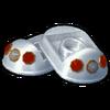 Icon mithril slippers p nxg