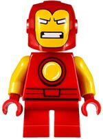 Lego-Marvel-Comics-Mighty-Micros-Minifigure-Iron-Man