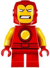 Lego-Marvel-Comics-Mighty-Micros-Minifigure-Iron-Man