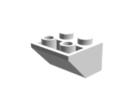 Part3660 white