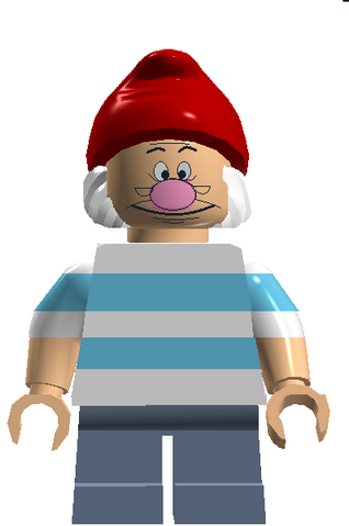 File:Smee.png