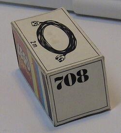 0708-1