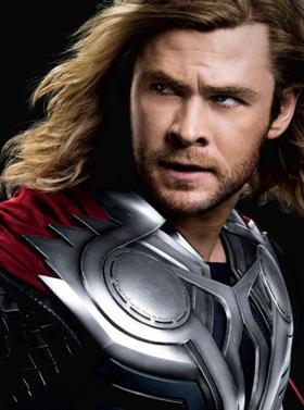 File:280px-Thor Odinson Avengers.jpg