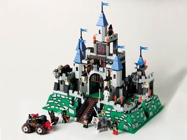 File:6091 King Leo's Castle.jpg