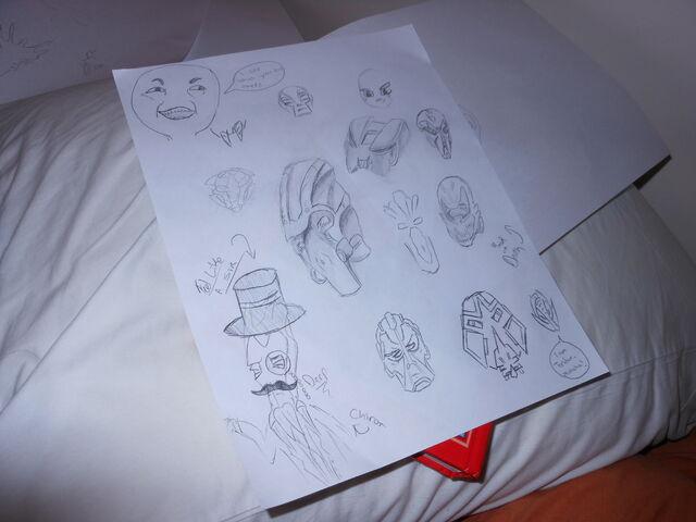 File:FullSheetSketches.jpg