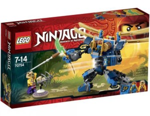 File:LEGO-70754-Electro-Mech-Ninjago-2015-Set-Box-with-Blue-Ninja-Jay-Minifigure-e1415208235763-300x233.jpg