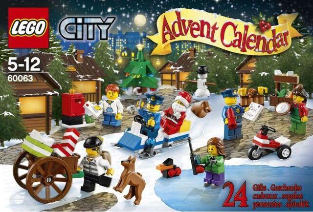 File:Lego 60063.jpg