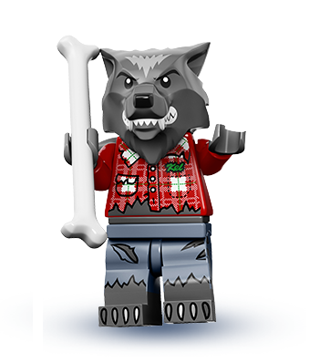 File:S14WolfGuy.png