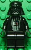 File:Vader-no-cape.jpg
