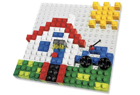 File:6162 Building Fun with LEGO Mosaic.jpg