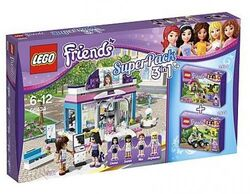 66434-1FriendsSuperPack