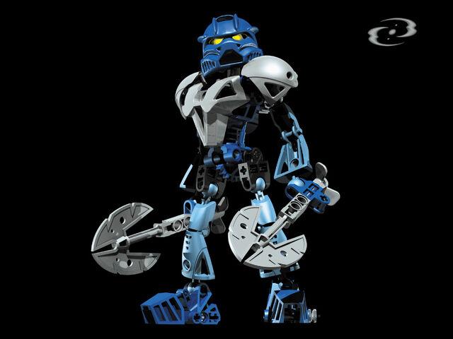File:Bionicle blue.jpg