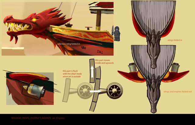 File:Destinys Bounty Jet Engines 09 02.jpg