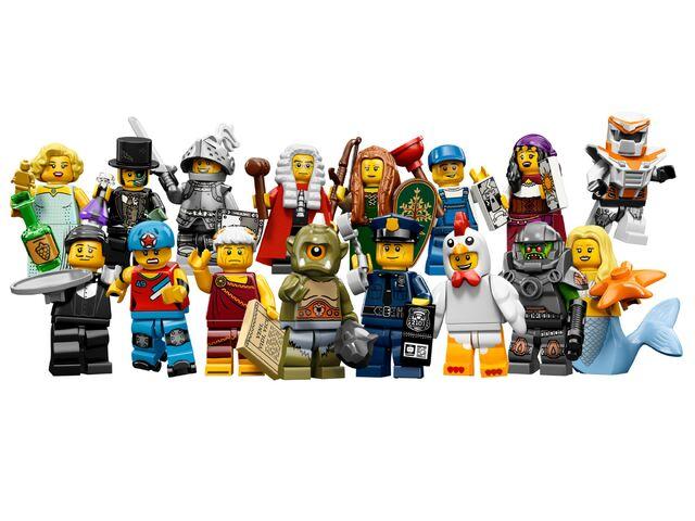 File:Lego71000-4.jpg
