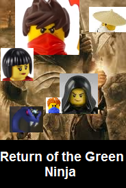 File:Lord of the Fangblades - Return of the Green Ninja.png