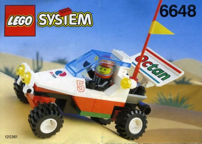 File:Mag Racer.jpg