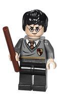 Potter4736
