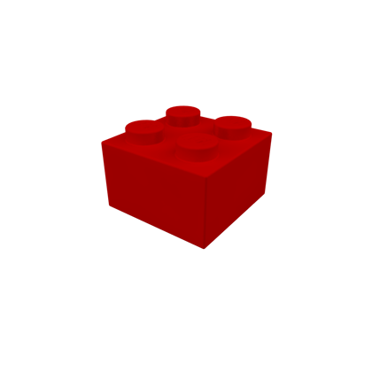 File:Red0008.png